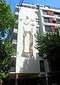 Edificio Araoz 2689.jpg