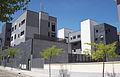 Edificio Carabanchel 22 (Madrid) 01.jpg