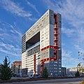 Edificio Mirador - 01.jpg