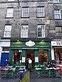 Edinburgh, 64 Grassmarket.jpg