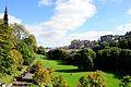 Edinburgh 44 (9904457404).jpg