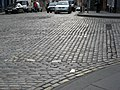 Edinburgh Town Walls 037.jpg