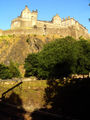 Edinburgh castle01.jpg