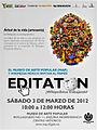 Editatón Museo de Arte Popular 3 de marzo de 2012.jpg