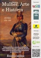 Editatona Mulher, Arte e História - v1.pdf