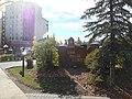 Edmonton (21550263422).jpg