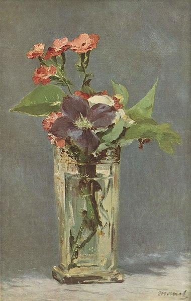 File:Edouard Manet 011.jpg