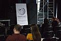 EduWiki Conference Belgrade 2014 - DM (009).jpg
