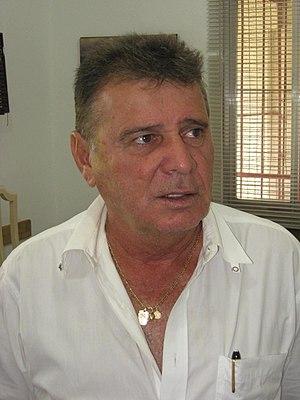 Edu Coimbra