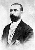 Eduardo Barrón