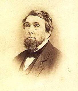 Edward Eastman American politician, merchant, bookseller