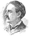 Edward Mayes.png