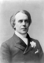 Edward Smith Willard cph.3b35753.jpg