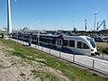 Eemshaven station 2018 2.jpg