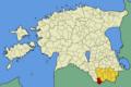 Eesti moniste vald.png
