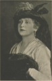 Effie Shannon - Mar 1921.png