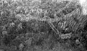Image illustrative de l'article Monument national des Effigy Mounds