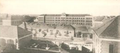 Eger Landwehr-Kaserne.png