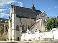 Eglise-abbatiale-beaulieu.jpg