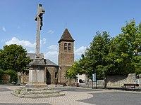 Eglise Chaspuzac 43.jpg