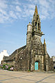 Eglise Hopital-Camfrout02.jpg