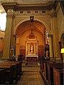 Eglise Notre Dame Metz 27.jpg