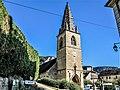 Eglise Saint-Laurent.(2).jpg