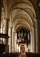 Eglise Saint-Michel Saint-Mihiel 271108 06.jpg