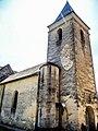 Eglise Saint-Siméon de Cléron.jpg