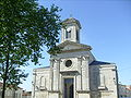 Eglise Saint-Vivien de Saintes (2).jpg