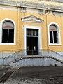 Eglise Saint Pierre et Saint Paul - PA00105864 12.JPG