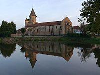 Eglise Sainte-Anne de Chappes.jpg