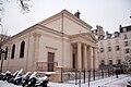 Eglise Sainte-Marie-des-Batignolles 20090202 2.jpg