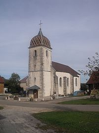 Eglise de Viethorey 03.jpg