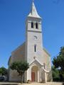 Eglise pizou vt.png