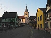 Eglise sainte marguerite Odratzheim.JPG