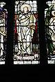 Eglwys Crist, Christ Church, yr Orsedd, Rossett, Wrecsam, Wrexham 74.jpg