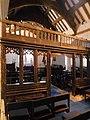 Eglwys Sant Gwyddelan, Dolwyddelan, Gwynedd, Cymru 31.JPG
