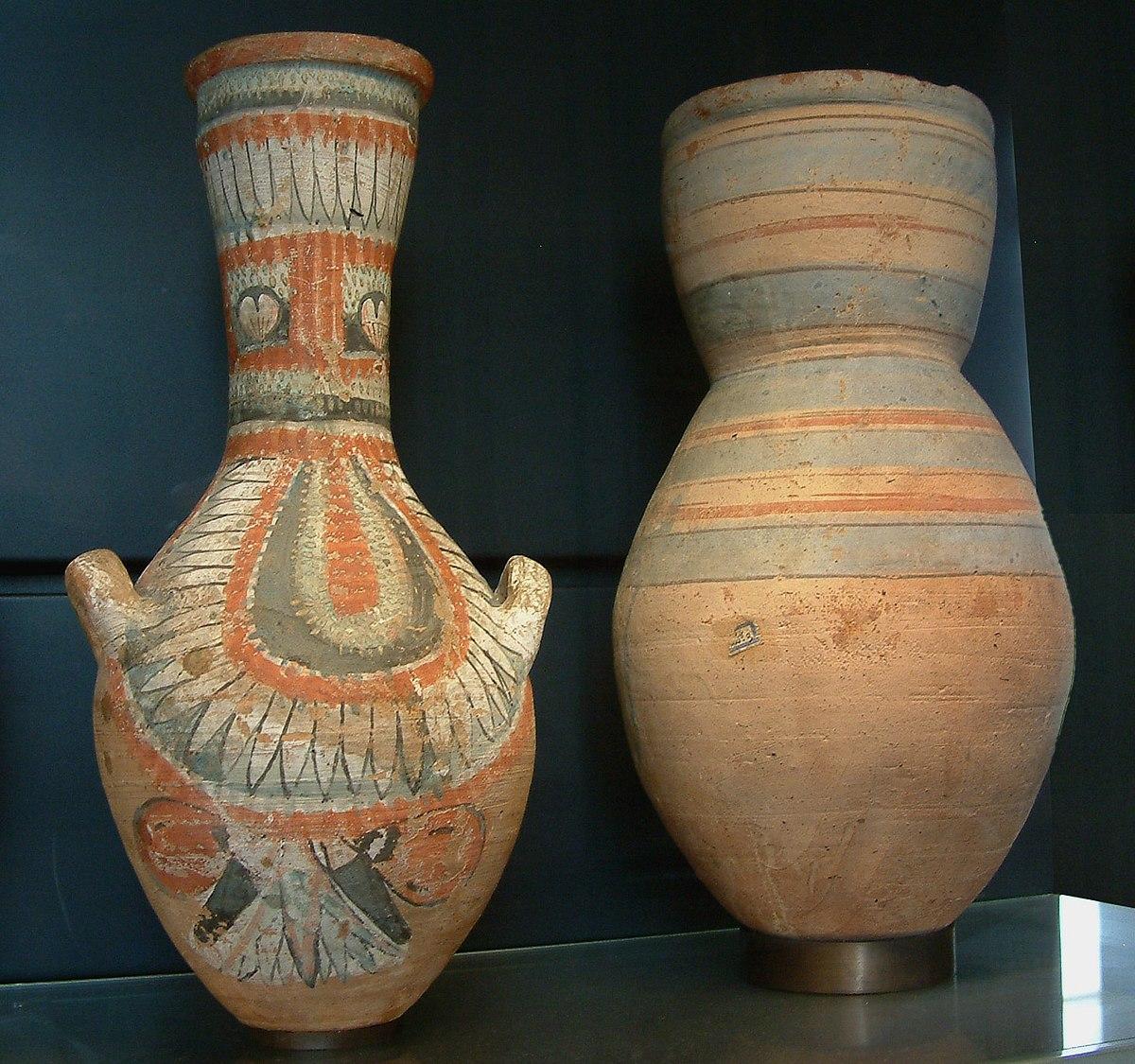 Muinaisen Egyptin Taide Wikipedia