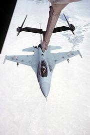 معلومات عن الجيش المصرى 180px-Egyptian_Air_Force_F-16