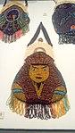 Egyptian Revival - SFO Museum (18624190440).jpg