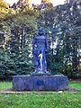 Ehrenmal Siegried Statue.JPG