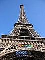Eiffel Tower - Paris, France.jpg