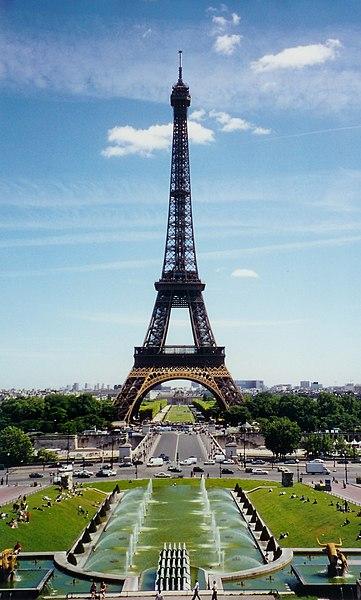 ����� � ���� ������� �������� ���� 361px-Eiffel_Tower_f
