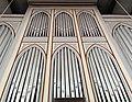 Eilsleben, St. Lorenz, Orgel (03).jpg
