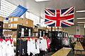Einkleidung deutsche Olympiamannschaft 2012 - 6319.jpg