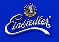 Einsiedler logo 4farb ec.jpg