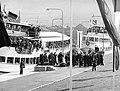 Einweihung des Mosel-Schifffahrtsweges 1964-HB9900 RGB.jpg