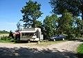 Eis Cafe! - geo.hlipp.de - 9504.jpg
