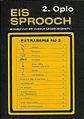 Eis Sprooch Extra No 3.jpg